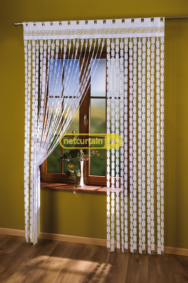 Net Curtains For Living Room 0 0 Productgfx 30e33d95c7aff295aaa48692d343f0d5jpg